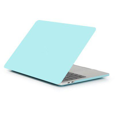 Hard Case Protector for MacBook Air 13 inch with Matte Design Ultra-thin