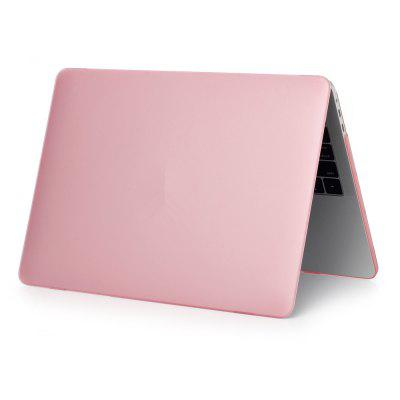 Hard Case Protector for MacBook Air 13 inch with Solid Color Matte Design Ultra-thinMac Cases/Covers<br>Hard Case Protector for MacBook Air 13 inch with Solid Color Matte Design Ultra-thin<br><br>Color: Pink,Black,Red,Green,Orange,Yellow,Gray,Sky blue,Light blue,Rose Madder<br>Compatible with: MacBook Air 13.3 inch<br>Package Contents: 1 x Hard Case for MacBook 13.3 Inch<br>Package size (L x W x H): 31.00 x 22.00 x 1.80 cm / 12.2 x 8.66 x 0.71 inches<br>Package weight: 0.2500 kg<br>Product weight: 0.2300 kg