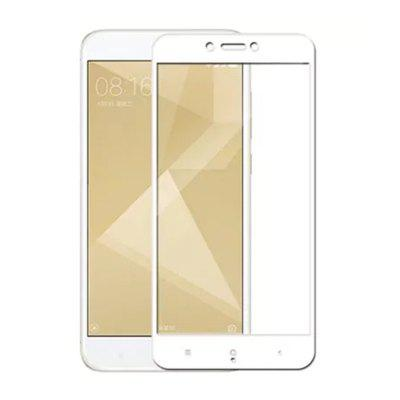 Clear Phone Tempered Glass Screen Protector Fim