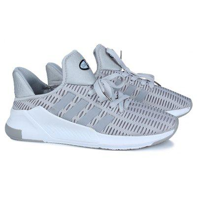 Men Leisure Fashion Running Shoes Breathable Walking SneakersCasual Shoes<br>Men Leisure Fashion Running Shoes Breathable Walking Sneakers<br><br>Available Size: 39-44<br>Closure Type: Slip-On<br>Embellishment: None<br>Gender: For Men<br>Outsole Material: Rubber<br>Package Contents: 1?Shoes(pair)<br>Pattern Type: Solid<br>Season: Summer, Spring/Fall, Winter<br>Shoe Width: Medium(B/M)<br>Toe Shape: Round Toe<br>Toe Style: Closed Toe<br>Upper Material: Cloth<br>Weight: 1.2000kg