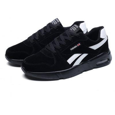Fashion Men Leisure Hip Hop Shoes Male Breathable Walking Casual SneakersCasual Shoes<br>Fashion Men Leisure Hip Hop Shoes Male Breathable Walking Casual Sneakers<br><br>Available Size: 39-44<br>Closure Type: Lace-Up<br>Embellishment: None<br>Gender: For Men<br>Outsole Material: Rubber<br>Package Contents: 1?Shoes(pair)<br>Pattern Type: Solid<br>Season: Summer, Spring/Fall, Winter<br>Shoe Width: Medium(B/M)<br>Toe Shape: Round Toe<br>Toe Style: Closed Toe<br>Upper Material: PU<br>Weight: 1.2000kg