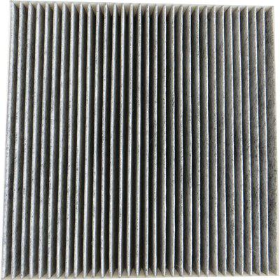 Car Cabin Filter for Buick Verano Activated Carbon