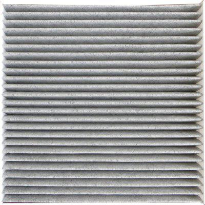 Car Activated Carbon Cabin Filter For HONDA CRV