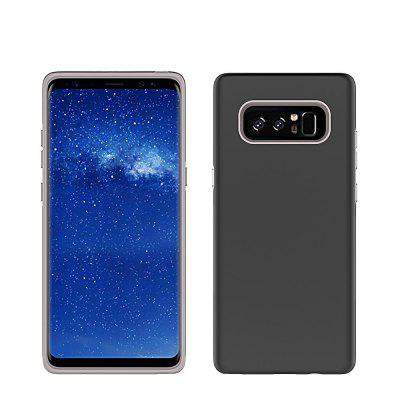 2 in 1 Non-slip Phone Case for Samsung Galaxy Note 8