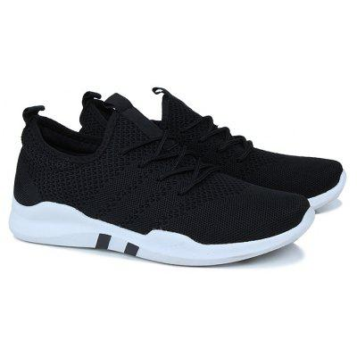 Autumn Casual Breathable Non-Slip MenS ShoesCasual Shoes<br>Autumn Casual Breathable Non-Slip MenS Shoes<br><br>Available Size: 39-44<br>Closure Type: Slip-On<br>Embellishment: None<br>Gender: For Men<br>Outsole Material: Rubber<br>Package Contents: 1xShoes(pair)<br>Pattern Type: Solid<br>Season: Winter, Spring/Fall<br>Toe Shape: Round Toe<br>Toe Style: Closed Toe<br>Upper Material: PU<br>Weight: 1.2800kg