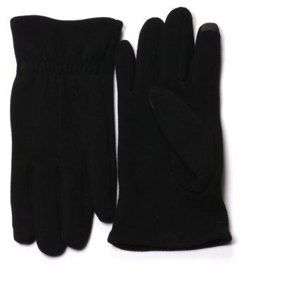 Winter Gloves for Women with Touch Screen Fingers Warm Texting Gloves Mittens