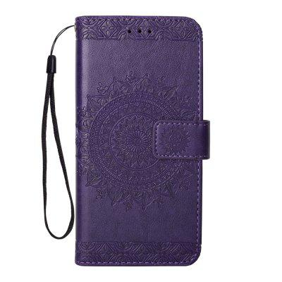 Totem Design Embossed Wallet Flip PU Leather Card Holder Standing Phone Case for iPhone 6/6S 4.7 InchiPhone Cases/Covers<br>Totem Design Embossed Wallet Flip PU Leather Card Holder Standing Phone Case for iPhone 6/6S 4.7 Inch<br><br>Compatible for Apple: iPhone 6, iPhone 6S<br>Features: With Credit Card Holder, With Lanyard, FullBody Cases, Wallet Case<br>Material: TPU, PU Leather<br>Package Contents: 1 x Phone Case<br>Package size (L x W x H): 15.00 x 7.00 x 1.00 cm / 5.91 x 2.76 x 0.39 inches<br>Package weight: 0.0500 kg<br>Style: Vintage, Pattern