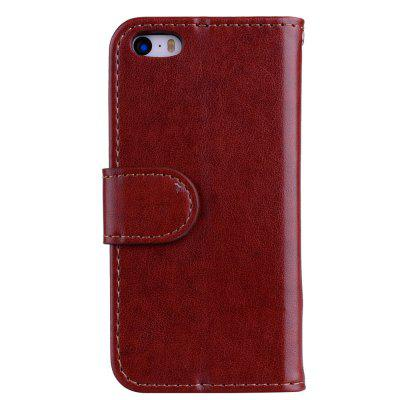 Flash Powder Unicorn  Premium PU Leather Phone Case for iPhone 5 / 5S / SEiPhone Cases/Covers<br>Flash Powder Unicorn  Premium PU Leather Phone Case for iPhone 5 / 5S / SE<br><br>Color: Rose Gold,White,Red,Blue,Brown,Gray,Golden<br>Compatible for Apple: iPhone 5/5S, iPhone SE<br>Features: Cases with Stand, With Credit Card Holder, FullBody Cases, Wallet Case<br>Material: TPU, PU Leather<br>Package Contents: 1 x Phone Case<br>Package size (L x W x H): 13.00 x 7.00 x 2.00 cm / 5.12 x 2.76 x 0.79 inches<br>Package weight: 0.0300 kg<br>Style: Pattern, Leather, Cartoon