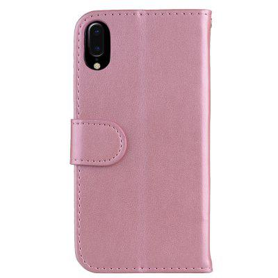 Flash Powder Unicorn Premium PU Leather Phone Case for iPhone XiPhone Cases/Covers<br>Flash Powder Unicorn Premium PU Leather Phone Case for iPhone X<br><br>Color: Rose Gold,White,Red,Blue,Brown,Gold,Gray<br>Compatible for Apple: iPhone X<br>Features: Cases with Stand, With Credit Card Holder, Anti-knock, FullBody Cases, Wallet Case<br>Material: PU Leather, TPU<br>Package Contents: 1 x Phone Case<br>Package size (L x W x H): 15.00 x 8.00 x 1.50 cm / 5.91 x 3.15 x 0.59 inches<br>Package weight: 0.0400 kg<br>Style: Pattern, 3D Print, Cartoon, Novelty