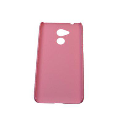 High-grade Protective Shell Pink for Huawei Honors 6ACases &amp; Leather<br>High-grade Protective Shell Pink for Huawei Honors 6A<br><br>Brand: HUAWEI<br>Color: Navy,Camouflage,Vermilion,Coffee,Army green,Cadetblue,Light Gray,Colorful,Light Brown,Smashing<br>Compatible Model: Huawei Glory 6A<br>Features: Back Cover<br>Mainly Compatible with: HUAWEI<br>Material: TPU<br>Package Contents: 1 x  Protective Shell<br>Package size (L x W x H): 17.00 x 10.00 x 0.70 cm / 6.69 x 3.94 x 0.28 inches<br>Package weight: 0.0230 kg<br>Product Size(L x W x H): 14.30 x 7.00 x 0.70 cm / 5.63 x 2.76 x 0.28 inches<br>Product weight: 0.0220 kg<br>Style: Novelty
