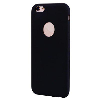 Liquid Silicone Rubber Shockproof Case with Soft Microfiber Cushion 4.7 inches for iPhone 6siPhone Cases/Covers<br>Liquid Silicone Rubber Shockproof Case with Soft Microfiber Cushion 4.7 inches for iPhone 6s<br><br>Compatible for Apple: iPhone 6S<br>Features: Anti-knock, Dirt-resistant<br>Material: TPU<br>Package Contents: 1 x Phone Case<br>Package size (L x W x H): 14.00 x 5.00 x 0.80 cm / 5.51 x 1.97 x 0.31 inches<br>Package weight: 0.0120 kg<br>Product size (L x W x H): 13.00 x 3.00 x 0.70 cm / 5.12 x 1.18 x 0.28 inches<br>Product weight: 0.0100 kg<br>Style: Solid Color, Ultra Slim
