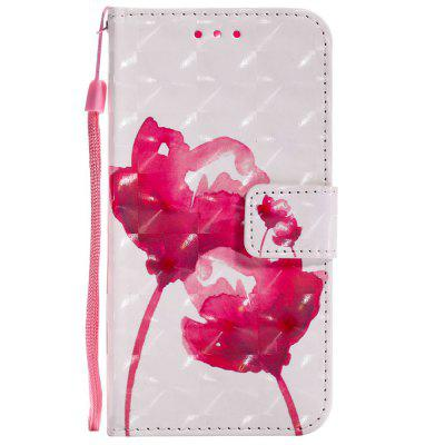Explosions 3D Painted PU Phone Case for HUAWEI Y5 2017 / Y6 2017Cases &amp; Leather<br>Explosions 3D Painted PU Phone Case for HUAWEI Y5 2017 / Y6 2017<br><br>Features: Cases with Stand, With Credit Card Holder, With Lanyard, Dirt-resistant<br>Mainly Compatible with: HUAWEI<br>Material: PU Leather<br>Package Contents: 1 x Phone Case<br>Package size (L x W x H): 15.00 x 8.00 x 1.80 cm / 5.91 x 3.15 x 0.71 inches<br>Package weight: 0.0630 kg<br>Style: Novelty