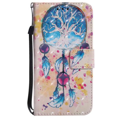 Explosions 3D Painted PU Phone Case for Samsung Galaxy J530Samsung J Series<br>Explosions 3D Painted PU Phone Case for Samsung Galaxy J530<br><br>Features: Cases with Stand, With Credit Card Holder, With Lanyard, Dirt-resistant<br>For: Samsung Mobile Phone<br>Material: PU Leather<br>Package Contents: 1 x Phone Case<br>Package size (L x W x H): 14.80 x 8.00 x 1.80 cm / 5.83 x 3.15 x 0.71 inches<br>Package weight: 0.0610 kg<br>Style: Novelty