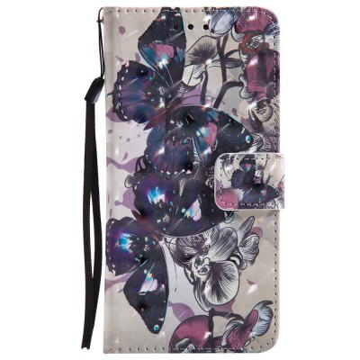 Explosions 3D Painted PU Phone Case for Samsung Galaxy S7 EdgeSamsung S Series<br>Explosions 3D Painted PU Phone Case for Samsung Galaxy S7 Edge<br><br>Features: Cases with Stand, With Credit Card Holder, With Lanyard, Dirt-resistant<br>For: Samsung Mobile Phone<br>Material: PU Leather<br>Package Contents: 1 x Phone Case<br>Package size (L x W x H): 15.50 x 8.00 x 1.80 cm / 6.1 x 3.15 x 0.71 inches<br>Package weight: 0.0640 kg<br>Style: Novelty