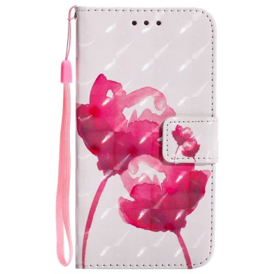 Explosions 3D Painted PU Phone Case for Samsung Galaxy S7Samsung S Series<br>Explosions 3D Painted PU Phone Case for Samsung Galaxy S7<br><br>Features: Cases with Stand, With Credit Card Holder, With Lanyard, Dirt-resistant<br>For: Samsung Mobile Phone<br>Material: PU Leather<br>Package Contents: 1 x Phone Case<br>Package size (L x W x H): 14.50 x 7.50 x 1.80 cm / 5.71 x 2.95 x 0.71 inches<br>Package weight: 0.0600 kg<br>Style: Novelty