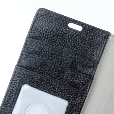 Wkae Solid Color Business Leather Holster Case for Huawei Mate 10 ProCases &amp; Leather<br>Wkae Solid Color Business Leather Holster Case for Huawei Mate 10 Pro<br><br>Compatible Model: Huawei Mate 10 Pro<br>Features: Full Body Cases, Cases with Stand, With Credit Card Holder, Anti-knock, Dirt-resistant<br>Mainly Compatible with: HUAWEI<br>Material: TPU, PU Leather<br>Package Contents: 1 x Phone Case<br>Package size (L x W x H): 20.00 x 10.00 x 3.00 cm / 7.87 x 3.94 x 1.18 inches<br>Package weight: 0.0590 kg<br>Style: Vintage, Solid Color