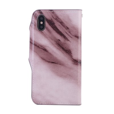 Marbling Pattern PU Leather Case for iPhone XiPhone Cases/Covers<br>Marbling Pattern PU Leather Case for iPhone X<br><br>Compatible for Apple: iPhone X<br>Features: Back Cover, Cases with Stand, With Credit Card Holder, Anti-knock, Dirt-resistant, Wallet Case<br>Material: TPU, PU<br>Package Contents: 1 x Phone Case<br>Package size (L x W x H): 20.00 x 15.00 x 2.20 cm / 7.87 x 5.91 x 0.87 inches<br>Package weight: 0.0800 kg<br>Product size (L x W x H): 15.00 x 8.00 x 1.80 cm / 5.91 x 3.15 x 0.71 inches<br>Style: Novelty, Colorful, Glamorous Glitter
