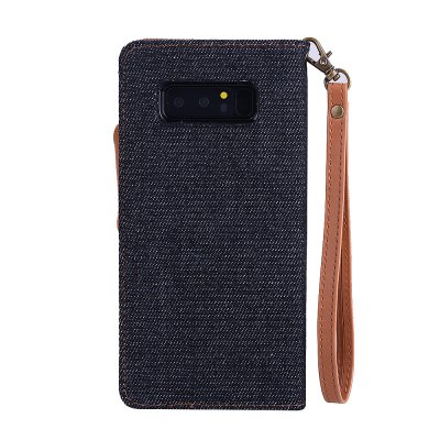 2 in 1 Cowboy Hit Color Pattern PU Leather Case for Samsung Galaxy Note8Samsung Note Series<br>2 in 1 Cowboy Hit Color Pattern PU Leather Case for Samsung Galaxy Note8<br><br>Compatible for Samsung: Samsung Galaxy Note 8<br>Features: Back Cover, Full Body Cases, With Credit Card Holder, Anti-knock, Dirt-resistant<br>Material: TPU, PU Leather, Others<br>Package Contents: 1 x Phone Case<br>Package size (L x W x H): 20.00 x 15.00 x 2.20 cm / 7.87 x 5.91 x 0.87 inches<br>Package weight: 0.1080 kg<br>Style: Novelty, Leather, Contrast Color
