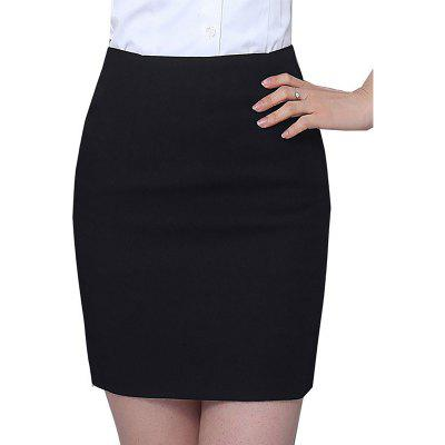F01 Office Package Hip Skirts