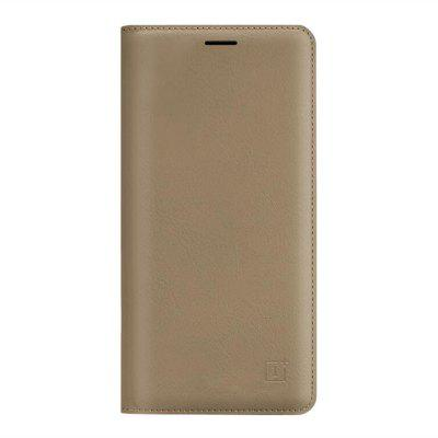 Luxury PU Leather Business Flip Cover Bag Smart Phone Case for One Plus 3 TCases &amp; Leather<br>Luxury PU Leather Business Flip Cover Bag Smart Phone Case for One Plus 3 T<br><br>Features: Full Body Cases, Vertical Top Flip Case, Anti-knock, Auto Sleep/Wake Up<br>Material: PU Leather, PC<br>Package Contents: 1 x Phone Case<br>Package size (L x W x H): 19.00 x 10.00 x 3.00 cm / 7.48 x 3.94 x 1.18 inches<br>Package weight: 0.0700 kg<br>Product Size(L x W x H): 16.00 x 9.00 x 2.00 cm / 6.3 x 3.54 x 0.79 inches<br>Product weight: 0.0500 kg<br>Style: Solid Color