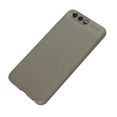 Luxury Protective Soft TPU for Huawei P10 Cover CaseCases &amp; Leather<br>Luxury Protective Soft TPU for Huawei P10 Cover Case<br><br>Compatible Model: Huawei P10<br>Features: Back Cover, Button Protector, Anti-knock<br>Mainly Compatible with: HUAWEI<br>Material: TPU<br>Package Contents: 1 x Phone Case<br>Package size (L x W x H): 17.00 x 7.00 x 2.00 cm / 6.69 x 2.76 x 0.79 inches<br>Package weight: 0.0350 kg<br>Product weight: 0.0300 kg<br>Style: Solid Color