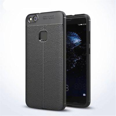 Luxury Protective Soft TPU for Huawei P10 Lite Cover Case