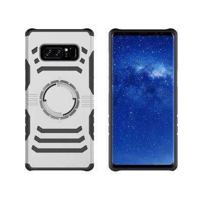 Enjoy The Full Use of Your Phone Through The Protective Screen Cover Multifunctional Outdoor Sports for Case Samsung Galaxy Note 8