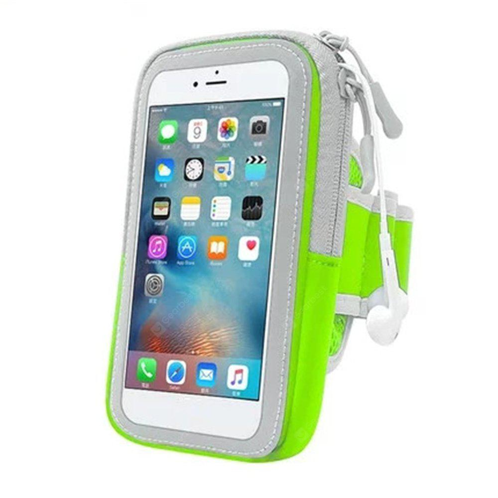 GREEN, Mobile Phones, Cell Phone Accessories, Cases & Leather