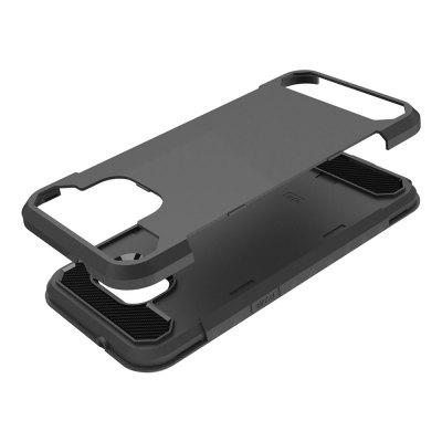 Carbon Fiber 2 In 1 Soft Tpu Protector Phone Case for Samsung Galaxy S7 EdgeSamsung S Series<br>Carbon Fiber 2 In 1 Soft Tpu Protector Phone Case for Samsung Galaxy S7 Edge<br><br>Features: Back Cover<br>Material: TPU, PC<br>Package Contents: 1 x Phone Case<br>Package size (L x W x H): 20.00 x 20.00 x 5.00 cm / 7.87 x 7.87 x 1.97 inches<br>Package weight: 0.0500 kg<br>Product weight: 0.0300 kg<br>Style: Mixed Color