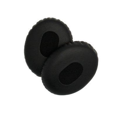 Earpads Ear Pads Cushions for Bose QuietComfort 3 Qc3  Onear OE Headphones