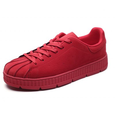 Autumn Leisure Non-Slip Breathable MenS ShoesCasual Shoes<br>Autumn Leisure Non-Slip Breathable MenS Shoes<br><br>Available Size: 39-44<br>Closure Type: Lace-Up<br>Embellishment: None<br>Gender: For Men<br>Outsole Material: Rubber<br>Package Contents: 1xShoes(pair)<br>Pattern Type: Others<br>Season: Winter, Spring/Fall<br>Toe Shape: Round Toe<br>Toe Style: Closed Toe<br>Upper Material: Microfiber<br>Weight: 1.2800kg