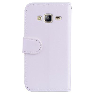 Cute Unicorn PU Leather Wallet Flip Protective Case Cover with Card Slots and Stand for Samsung  Galaxy J3 2016Samsung J Series<br>Cute Unicorn PU Leather Wallet Flip Protective Case Cover with Card Slots and Stand for Samsung  Galaxy J3 2016<br><br>Color: Rose Gold,White,Red,Blue,Brown,Gold,Gray<br>Compatible for Samsung: Samsung Galaxy J3<br>Features: Full Body Cases, Cases with Stand, With Credit Card Holder, Anti-knock<br>For: Samsung Mobile Phone<br>Material: PU Leather, TPU<br>Package Contents: 1 x Phone Case<br>Package size (L x W x H): 15.00 x 8.00 x 2.00 cm / 5.91 x 3.15 x 0.79 inches<br>Package weight: 0.0400 kg<br>Style: 3D Print, Leather, Cartoon, Pattern