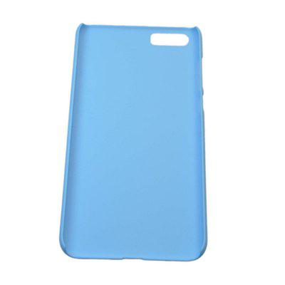 Yeshold Case for XiaoMi 6 Plus BlueCases &amp; Leather<br>Yeshold Case for XiaoMi 6 Plus Blue<br><br>Brand: Xiaomi<br>Color: Camouflage,Vermilion,Chocolate,Colorful,Light Brown<br>Compatible Model: XiaoMi 6 Plus<br>Features: Back Cover<br>Mainly Compatible with: Xiaomi<br>Material: TPU<br>Package Contents: 1 x Protective Shell<br>Package size (L x W x H): 18.50 x 10.00 x 0.70 cm / 7.28 x 3.94 x 0.28 inches<br>Package weight: 0.0240 kg<br>Product Size(L x W x H): 15.50 x 7.50 x 0.70 cm / 6.1 x 2.95 x 0.28 inches<br>Product weight: 0.0230 kg<br>Style: Novelty