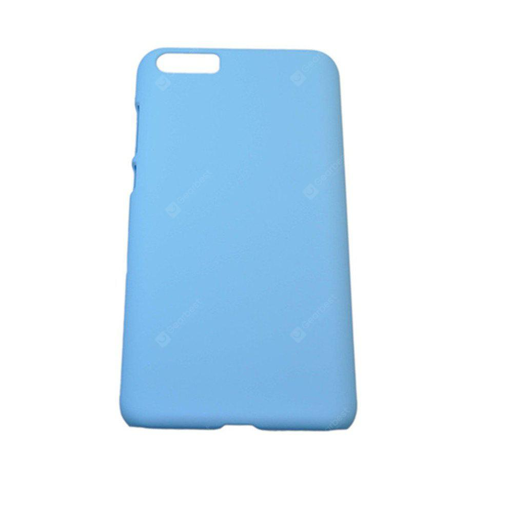 Yeshold Case for XiaoMi 6 Plus Blue