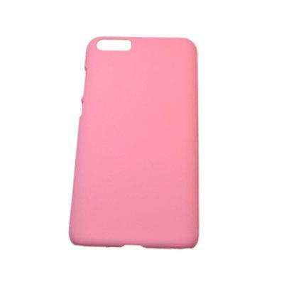 Buy PINK Yeshold Case for XiaoMi 6 Plus Pink for $3.00 in GearBest store