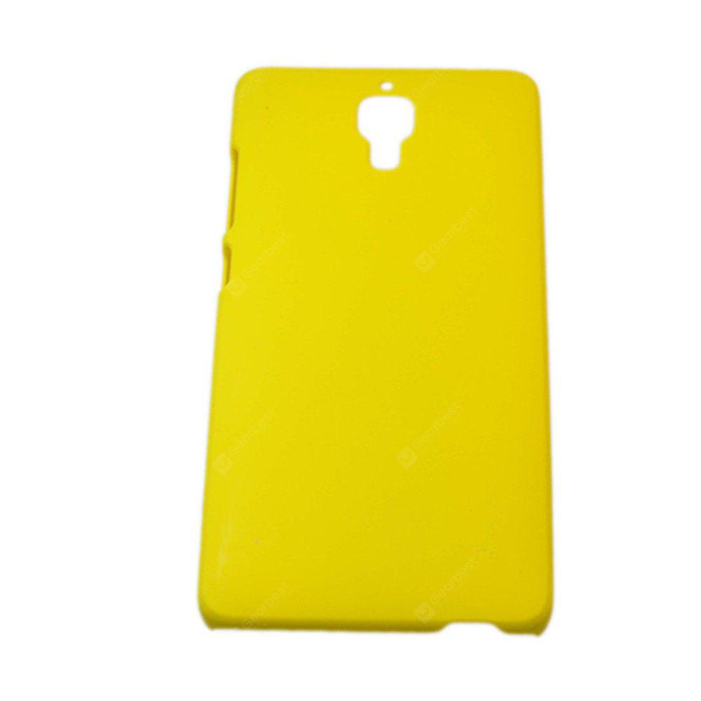 Yeshold Top Grade Protection Shell Case for Xiaomi 4