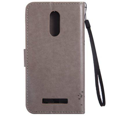 Double Embossed Sun Flower PU TPU Phone Case for Xiaomi Redmi  Note3Cases &amp; Leather<br>Double Embossed Sun Flower PU TPU Phone Case for Xiaomi Redmi  Note3<br><br>Features: Anti-knock, Cases with Stand, Dirt-resistant, Full Body Cases, With Credit Card Holder, With Lanyard<br>Mainly Compatible with: Xiaomi<br>Material: TPU, PU Leather<br>Package Contents: 1 x Phone Case<br>Package size (L x W x H): 14.60 x 7.40 x 1.80 cm / 5.75 x 2.91 x 0.71 inches<br>Package weight: 0.0560 kg<br>Product weight: 0.0550 kg<br>Style: Novelty, Pattern, Solid Color