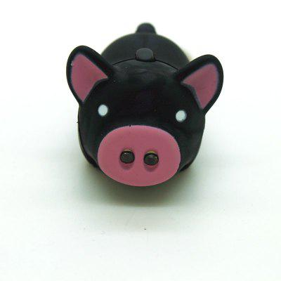 Cute Mini Pig Pendant with Light and Sound Key ChainKey Chains<br>Cute Mini Pig Pendant with Light and Sound Key Chain<br><br>Design Style: Fashion<br>Gender: Unisex<br>Materials: Alloy, Plastic<br>Package Contents: 1 x Key Chain, 3 x Button Cell ( Built-in Body )<br>Package size: 7.00 x 7.00 x 3.00 cm / 2.76 x 2.76 x 1.18 inches<br>Package weight: 0.0189 kg<br>Product size: 3.50 x 4.20 x 3.00 cm / 1.38 x 1.65 x 1.18 inches<br>Product weight: 0.0186 kg<br>Stem From: Europe and America<br>Theme: Animals