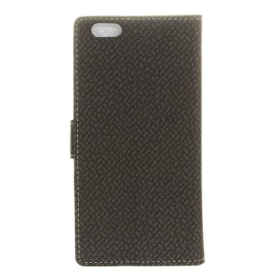 Woven Pattern Texture Wallet Leather Stand Cover Phone Cases for iPhone 6 PlusCases &amp; Leather<br>Woven Pattern Texture Wallet Leather Stand Cover Phone Cases for iPhone 6 Plus<br><br>Compatible Model: iPhone 6 Plus<br>Features: Full Body Cases, Cases with Stand, With Credit Card Holder, Anti-knock<br>Material: PU Leather<br>Package Contents: 1 x Phone Case<br>Package size (L x W x H): 15.00 x 8.00 x 2.00 cm / 5.91 x 3.15 x 0.79 inches<br>Package weight: 0.0500 kg<br>Product Size(L x W x H): 12.00 x 7.00 x 2.00 cm / 4.72 x 2.76 x 0.79 inches<br>Style: Solid Color