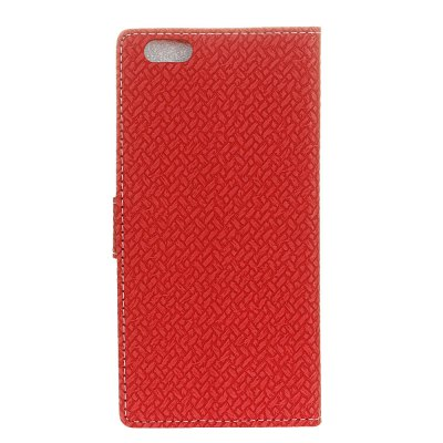WovenPattern Texture Wallet Leather Stand Cover Phone Cases for iPhone 6 PlusCases &amp; Leather<br>WovenPattern Texture Wallet Leather Stand Cover Phone Cases for iPhone 6 Plus<br><br>Compatible Model: iPhone 6 Plus<br>Features: Full Body Cases, Cases with Stand, With Credit Card Holder, Anti-knock<br>Material: PU Leather<br>Package Contents: 1 x Phone Case<br>Package size (L x W x H): 15.00 x 8.00 x 2.00 cm / 5.91 x 3.15 x 0.79 inches<br>Package weight: 0.0500 kg<br>Product Size(L x W x H): 12.00 x 7.00 x 2.00 cm / 4.72 x 2.76 x 0.79 inches<br>Style: Solid Color