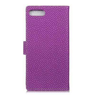 WovenPattern Texture Wallet Leather Stand Cover Phone Cases for iPhone 7 PlusCases &amp; Leather<br>WovenPattern Texture Wallet Leather Stand Cover Phone Cases for iPhone 7 Plus<br><br>Compatible Model: iPhone 7 Plus<br>Features: Anti-knock, Cases with Stand, Full Body Cases, With Credit Card Holder<br>Material: PU Leather<br>Package Contents: 1 x Phone Case<br>Package size (L x W x H): 17.00 x 8.00 x 2.00 cm / 6.69 x 3.15 x 0.79 inches<br>Package weight: 0.0500 kg<br>Product Size(L x W x H): 16.20 x 8.50 x 1.20 cm / 6.38 x 3.35 x 0.47 inches<br>Style: Solid Color