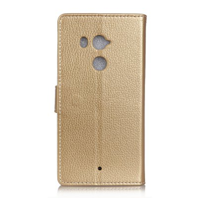 Litchi Pattern Pattern Leather Cover Case for HTC U11 PlusCases &amp; Leather<br>Litchi Pattern Pattern Leather Cover Case for HTC U11 Plus<br><br>Package Contents: 1 x Phone Case<br>Package size (L x W x H): 18.00 x 8.00 x 2.00 cm / 7.09 x 3.15 x 0.79 inches<br>Package weight: 0.0430 kg<br>Product Size(L x W x H): 16.00 x 6.70 x 0.70 cm / 6.3 x 2.64 x 0.28 inches<br>Product weight: 0.0400 kg
