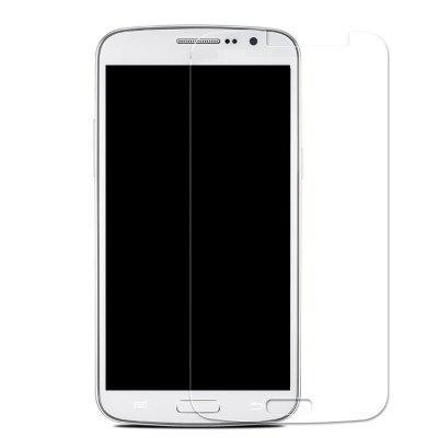 Anti-Scratch Anti-Fingerprint Tempered Film for Samsung J3 (2016)