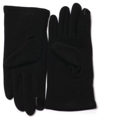 Winter Gloves for Women with Touch Screen Fingers Warm Texting BowknotGloves<br>Winter Gloves for Women with Touch Screen Fingers Warm Texting Bowknot<br><br>Gender: For Women<br>Glove Length: Wrist<br>Group: Adult<br>Material: Spandex, Polyester<br>Package Contents: 1 x Pair of Gloves<br>Package size (L x W x H): 20.00 x 13.00 x 3.00 cm / 7.87 x 5.12 x 1.18 inches<br>Package weight: 0.2000 kg<br>Pattern Type: Solid<br>Style: Fashion