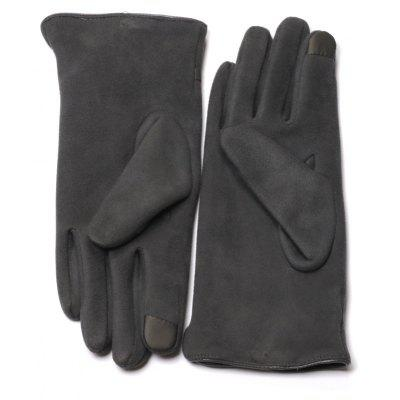 Winter Gloves for Women with Touch Screen Fingers Warm Winter OutdoorGloves<br>Winter Gloves for Women with Touch Screen Fingers Warm Winter Outdoor<br><br>Gender: For Women<br>Glove Length: Wrist<br>Group: Adult<br>Material: Spandex, Polyester<br>Package Contents: 1 x Pair of Gloves<br>Package size (L x W x H): 20.00 x 13.00 x 3.00 cm / 7.87 x 5.12 x 1.18 inches<br>Package weight: 0.2000 kg<br>Pattern Type: Solid<br>Style: Fashion