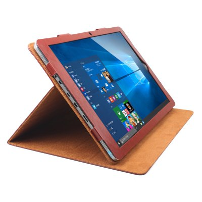 for Chuwi Hi13 13.5 Inch Tablet Cases PU Leather Case CoverTablet Accessories<br>for Chuwi Hi13 13.5 Inch Tablet Cases PU Leather Case Cover<br><br>Accessory type: Tablet Leather Case<br>Available Color: Black,Brown<br>Features: Full Body Cases, Bumper Frame, Cases with Stand<br>For: Tablet PC<br>Material: TPU<br>Package Contents: 1 x Tablet PC Holster<br>Package size (L x W x H): 37.00 x 25.50 x 2.80 cm / 14.57 x 10.04 x 1.1 inches<br>Package weight: 0.3850 kg<br>Product size (L x W x H): 34.00 x 23.50 x 2.10 cm / 13.39 x 9.25 x 0.83 inches<br>Product weight: 0.3850 kg<br>Style: Solid Color, Funny, Vintage