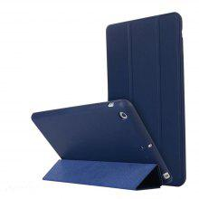 Case Slim Cover with Auto Sleep Wake Feature for iPad Mini 1 / 2 / 3
