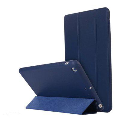 Case Slim Cover met Auto Sleep Wake-functie voor iPad Mini 1/2/3