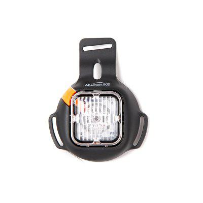 Magicshine MJ-892 Safety and Reflective Running Light