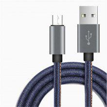 Cowboy Data Line Cable for Android